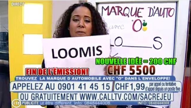 Retour de la CallTV sur TVM3 Sacra_13