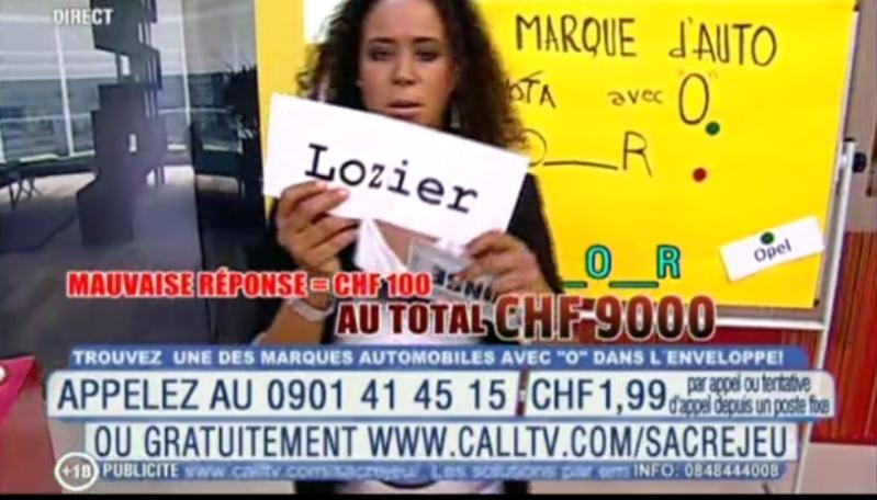 Retour de la CallTV sur TVM3 Sacra_15