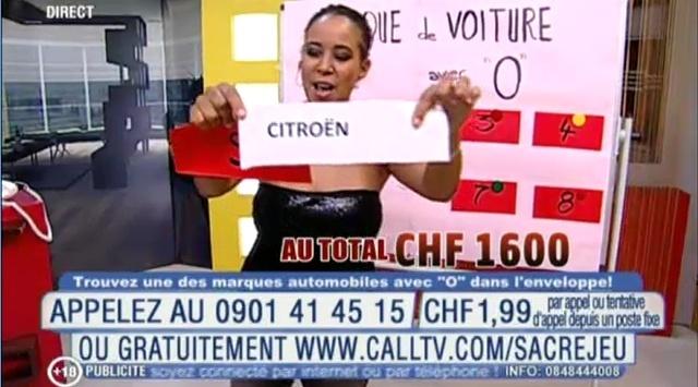 Retour de la CallTV sur TVM3 - Page 2 Sacra_20