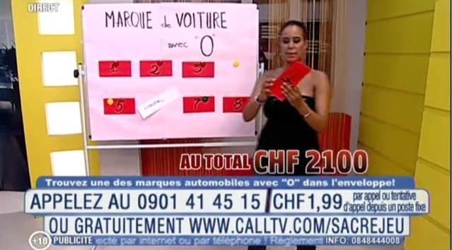 Retour de la CallTV sur TVM3 - Page 2 Sacra_21