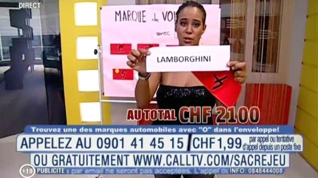 Retour de la CallTV sur TVM3 - Page 2 Sacra_22