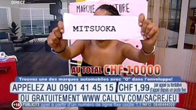 Retour de la CallTV sur TVM3 - Page 2 Sacra_23