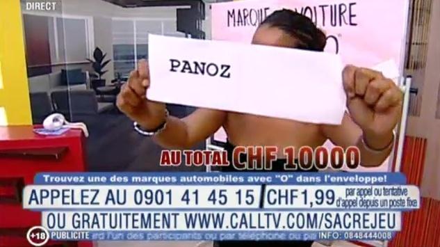 Retour de la CallTV sur TVM3 - Page 2 Sacra_25