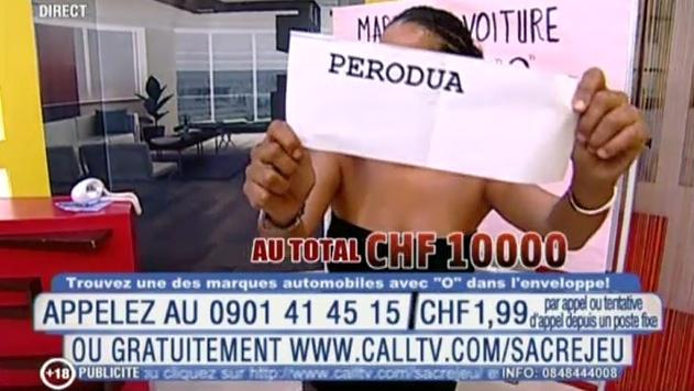 Retour de la CallTV sur TVM3 - Page 2 Sacra_28