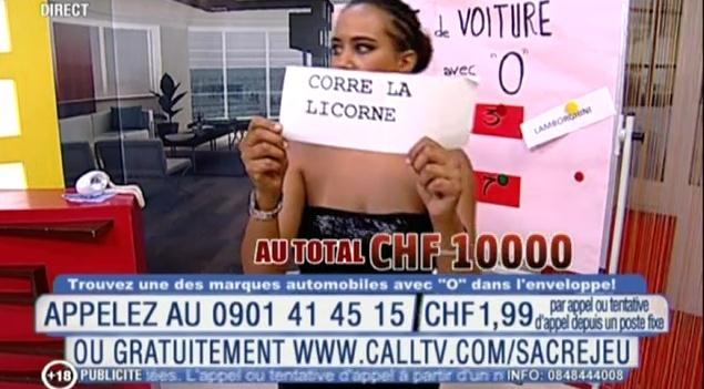 Retour de la CallTV sur TVM3 - Page 2 Sacra_30