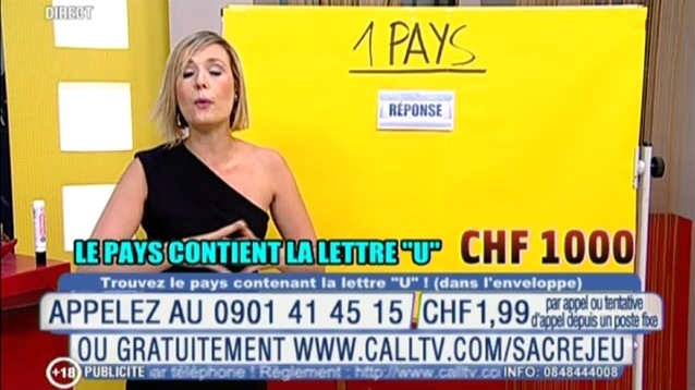Retour de la CallTV sur TVM3 - Page 2 Sacra_31
