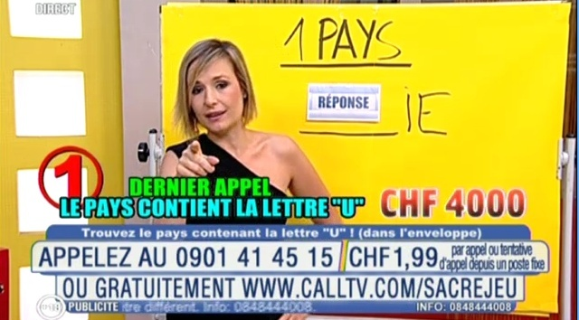 Retour de la CallTV sur TVM3 - Page 2 Sacra_32