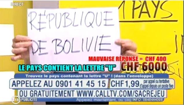 Retour de la CallTV sur TVM3 - Page 2 Sacra_33
