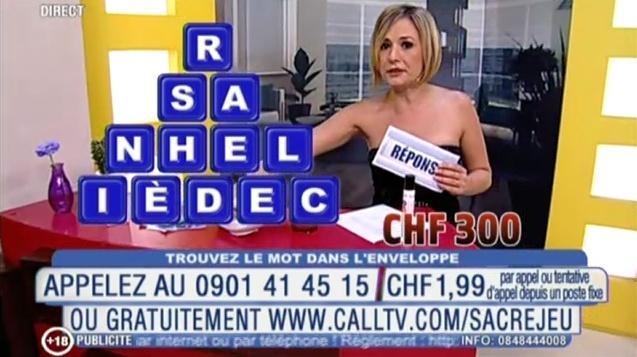 Retour de la CallTV sur TVM3 - Page 2 Sacra_34