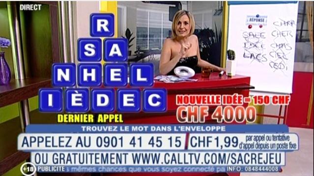 Retour de la CallTV sur TVM3 - Page 2 Sacra_35