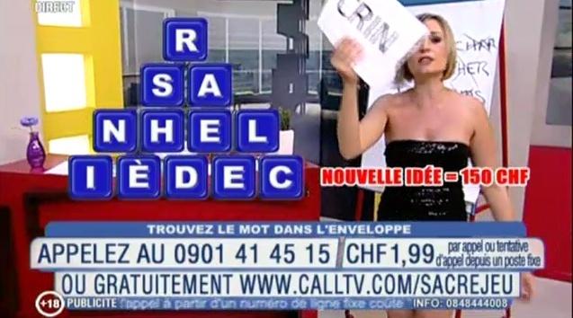 Retour de la CallTV sur TVM3 - Page 2 Sacra_36