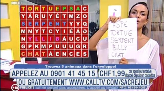 Retour de la CallTV sur TVM3 - Page 4 Sacry_10