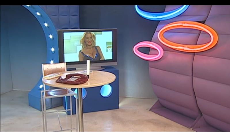 Retour de la CallTV sur TVM3 - Page 5 Sexy_v11