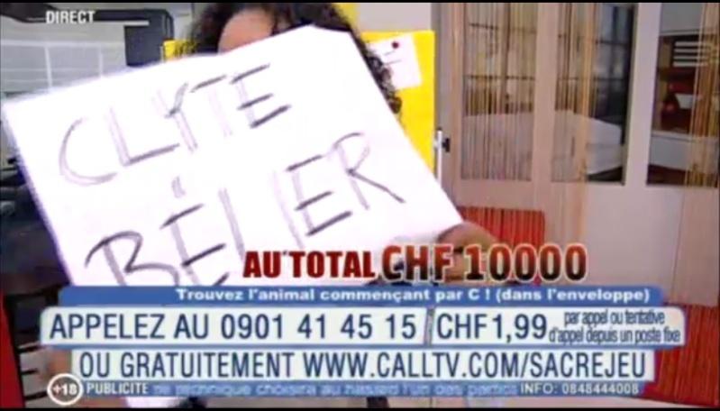 Retour de la CallTV sur TVM3 - Page 3 Sj_07_15