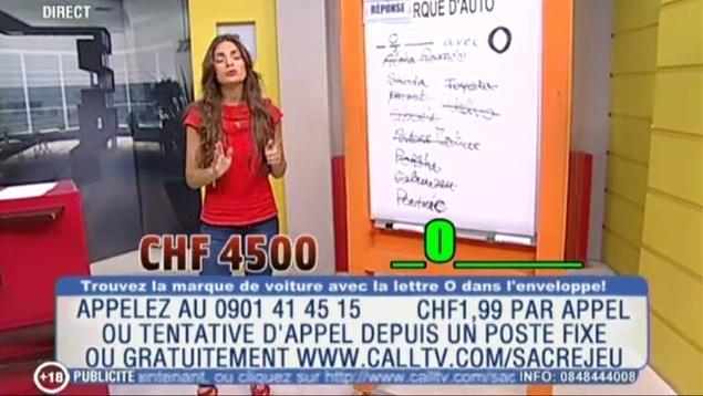 Retour de la CallTV sur TVM3 - Page 5 Tvm3_s10