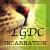 LGDC, un new forum. :3 38582117