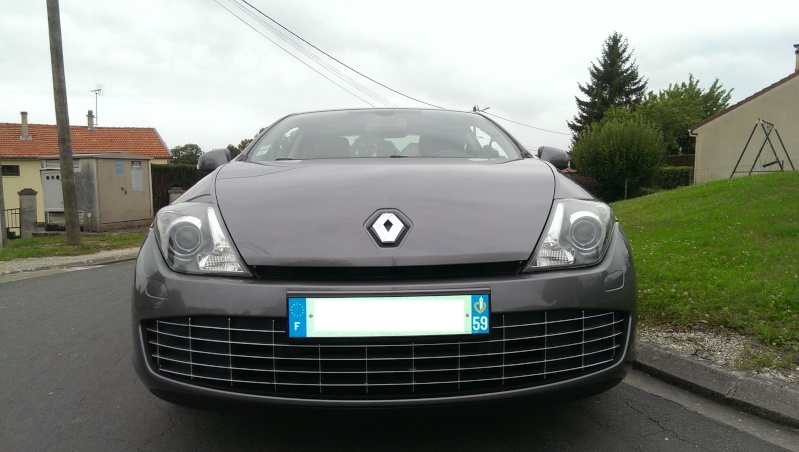 [Krcarbo] Laguna III coupé GT 4 Control 2.0t 205  Imag0115