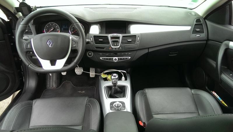 [Krcarbo] Laguna III coupé GT 4 Control 2.0t 205  Imag0116