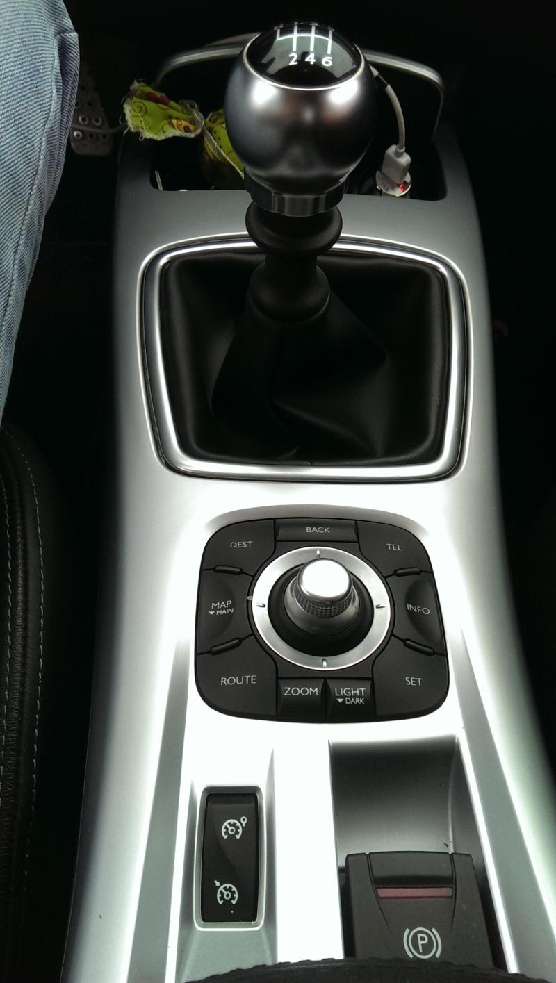 [Krcarbo] Laguna III coupé GT 4 Control 2.0t 205  Imag0117