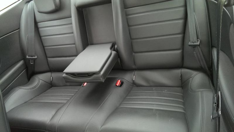 [Krcarbo] Laguna III coupé GT 4 Control 2.0t 205  Imag0118