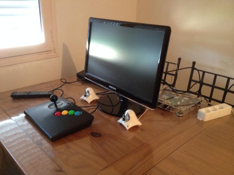 [MODD] Stick Neo Geo Img_0311