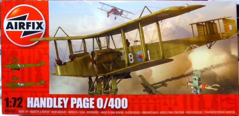 Airfix....Handley Page 0/400 01_boi11