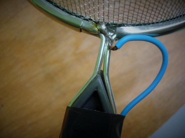 histoire de mouches..... Dsc01613