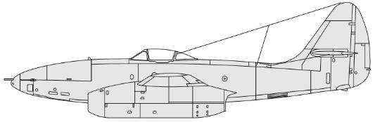 Sukhoi 9 (1946) Su9i_d10