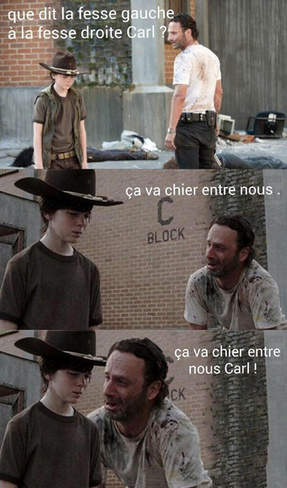 Rick et Carl 4-the-11