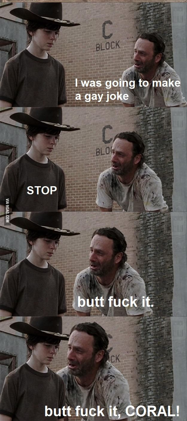 Rick et Carl Apvoqx10