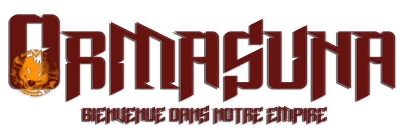 Votre logo de forum pour la guilde préféré Captur17