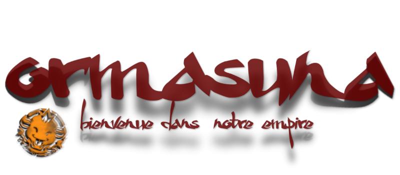 Votre logo de forum pour la guilde préféré Captur18