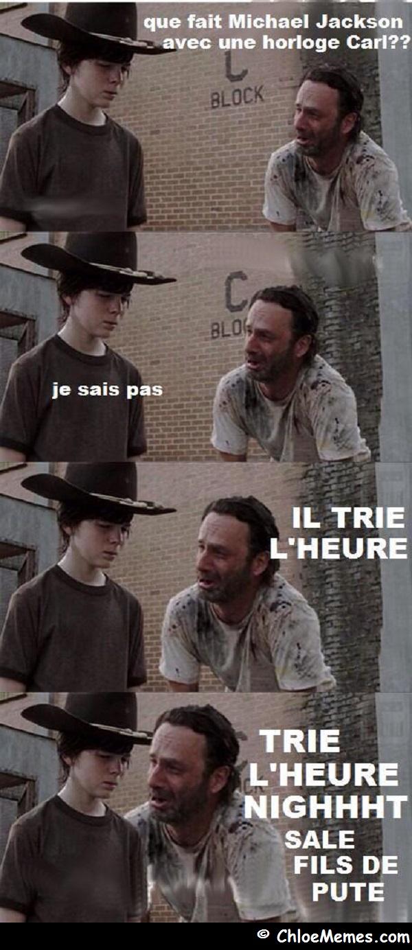 Rick et Carl Que-fa10