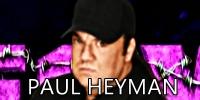 Roster Oficial de ECW 2199_229