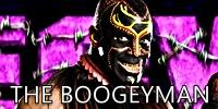 Roster Oficial de ECW 2199_232