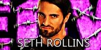 Roster Oficial de ECW 2199_233