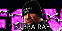 Roster Oficial de ECW 2199_234