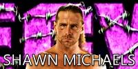 Roster Oficial de ECW 2199_236