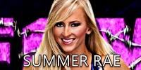 Roster Oficial de ECW 2199_239