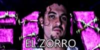 Cartelera ECW 1# 2199_240