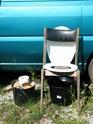 [Retex] Toilettes sèches low cost, mobiles et modulaires Img_5220