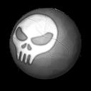 [Liste] Die Orbe von Alérst Orb_de11