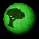 [Liste] Die Orbe von Alérst Regenw10