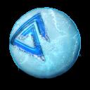 [Liste] Die Orbe von Alérst Schnee10