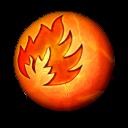 [Liste] Die Orbe von Alérst Vulkan10