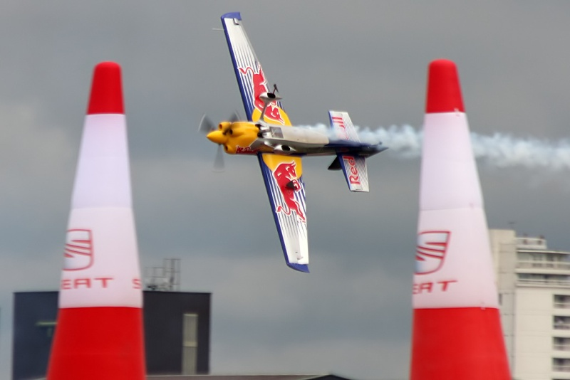Red Bull Air Race 2015 Img_0810