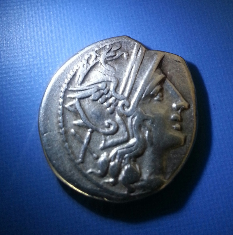 Monnaie Celinius - Page 2 2014-019