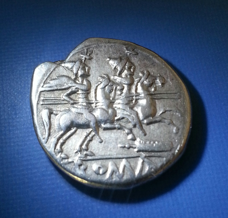 Monnaie Celinius - Page 2 2014-020