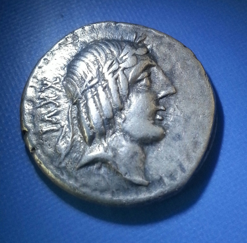 Monnaie Celinius - Page 2 2014-021