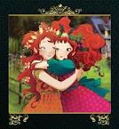Foro gratis : El rincón de Fairy Oak - portal Amigas10